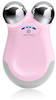 NuFace Women's Mini - Petal Pink