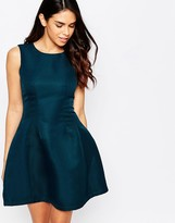 AX Paris Skater Dress