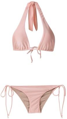 Adriana Degreas Country Club bikini set