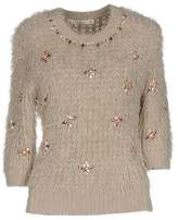 Darling Jumper