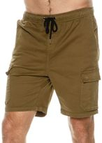 Swell Napalm Short