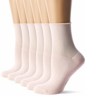 S'Oliver Socks Women's S21136 Ankle Socks