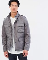 Mng Nine Jacket