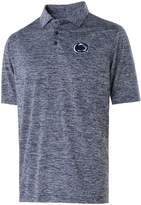 NCAA Men's Penn State Nittany Lions Electrify Performance Polo