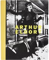 D.A.P. Arthur Elgort: The Big Picture