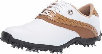 Foot Joy FootJoy Women's LoPro Collection Golf Shoes