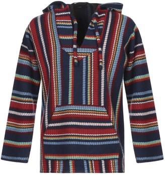 Alanui Sweaters