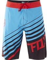 Fox Men's Solvent Boardshort
