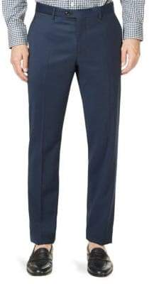 Etro Pocket Trousers