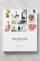 Anthropologie Nourish