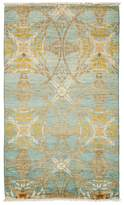 "Bloomingdale's Suzani Collection Oriental Rug, 3'2"" x 5'3"""