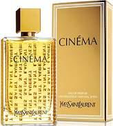 Saint Laurent Cinema by for Women Eau De Parfum Spray