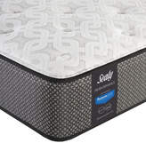 Sealy Besant Firm - Mattress Only