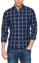 Levi's Men's Sunset 1 Pocket Casual Shirt