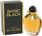 Bill Blass Basic Black by Perfume for Women