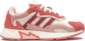 adidas Tresc Run sneakers