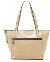 Hobo Odelle Leather Tote