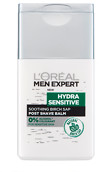 L'Oreal Men Expert Hydra Sensitive After Shave 125ml