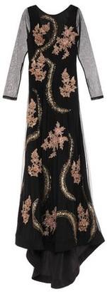 Manish Arora Long dress