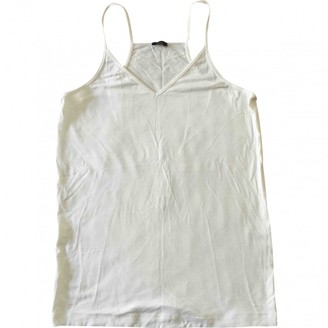 Joseph Top for Women