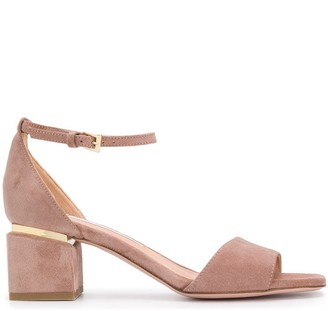 Roberto Festa Apice 55mm open-toe sandals