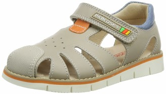 Pablosky Kids Baby Boys Sandals