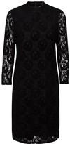Nümph Oribella Lace Dress