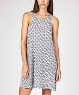Stussy Mannix Tank Dress Print