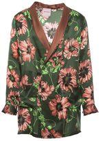 Palm Angels Vest