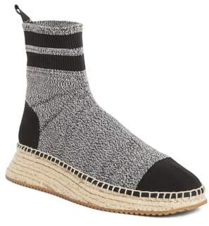 Alexander Wang Dylan Sock Boot