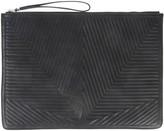Golden Goose Deluxe Brand Handbags - Item 45348182