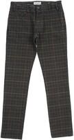 Paolo Pecora Casual pants - Item 13022327