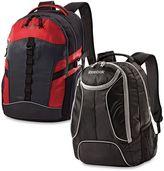 Reebok Frame Backpack