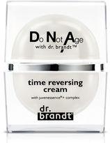 Dr. Brandt Skincare Do Not Age Time Reversing Cream 1.7oz