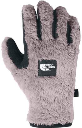 The North Face Furry Fleece Etip Glove - Women's