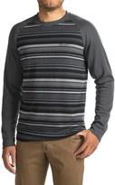 Marmot Barnes Shirt - UPF 50+, Long Sleeve (For Men)