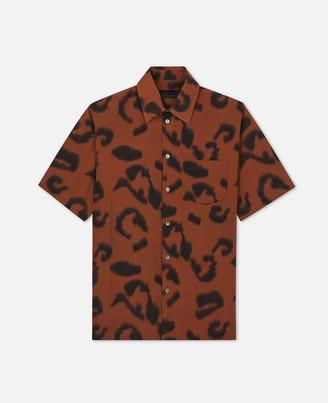 Stella McCartney ricardo shirt