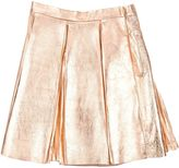 Gucci Skirts - Item 35334677