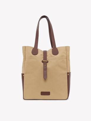 R.M. Williams Gippsland Tote Bag