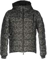 Tatras Down jackets - Item 41738317