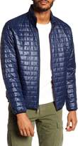 Tommy Hilfiger Box Quilted Packable Puffer Jacket
