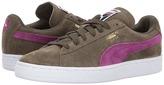 Puma Suede Classic Women's Shoes
