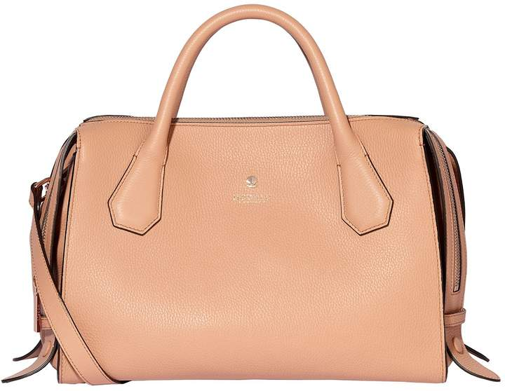 Modalu Willow Triple Compartment Grab Bag