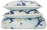 Sky Gardenia Duvet Cover Set, Twin - 100% Exclusive