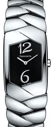 Tiffany & Co. Tesoro® watch