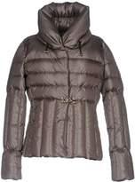 Fay Down jackets - Item 41708550