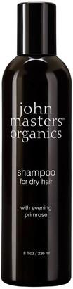 John Masters Organics Shampoo for Dry Hair 236ml