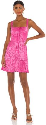 Alexis Alys Dress