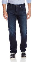 AG Adriano Goldschmied Men's The Graduate Tailored Leg Jean In