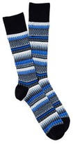Cole Haan Zerogrand Cushion Sole Socks